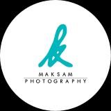 maksam_photography