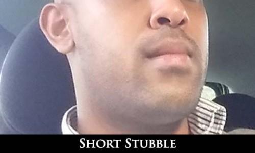 short-stubble.jpg