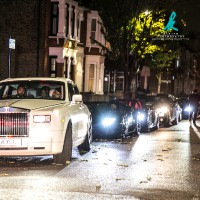 prestige-carriages