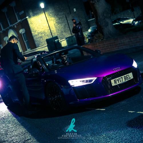 purple-car.jpg